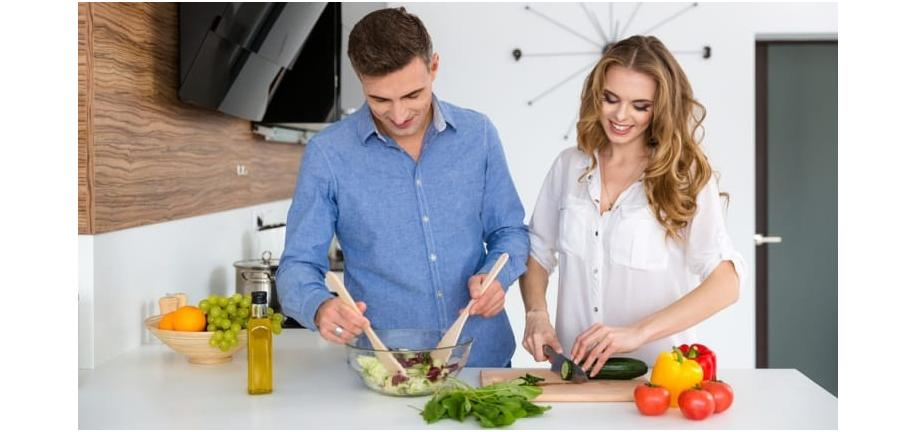 Towers Top Tips for Healthy Eating