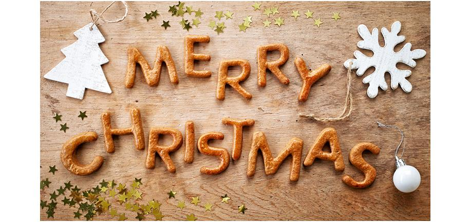 Merry Christmas From All At Tower